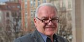 Jean-Georges Mandon compte parmi les grands observateurs des relations franco-allemandes. Foto: Eurojournalist(e)