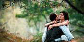 """""""L'odeur de la Mandarine"""" est un film plein de poésie, de belles images. Foto: Distribution"""