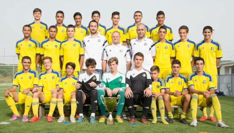 Maccabi_U16_Team (1)