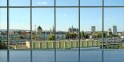 Metz ist eine wunderschöne Stadt - aber die Hauptstadt der neuen Großregion ist und bleibt Straßburg. Foto: Dalbera from Paris, France / Wikimedia Commons / CC-BY 2.0
