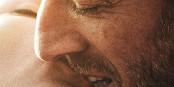 """""""Mon Roi"""", le quatrième film de Maïwenn, est un chef d'oeuvre à plusieurs niveaux. Foto: Distribution"""