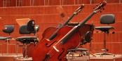 Musik, ein Ausdruck gemeinsamer Werte und geteilter Emotionen - was dann doch konkreter ist als eine Utopie... Foto: Eurojournalist(e)