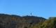 """La montagne du """"Hochblauen"""" en Pays de Bade du sud offre un panorama des plus jolis de la région. Foto: Eurojournalist(e)"""
