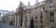 Est-ce que le futur locataire de l'Elysée n'aura droit qu'à un seul bail de 7 ans non renouvelable ? Foto: TouN / Wikimedia Commons / CC-BY-SA 3.0