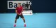 Titelverteidiger Roger Federer will seinen 7. Titel in Basel holen - aber die Konkurrenz ist dieses Jahr mehr als heftig... Foto: Schulerst / Wikimedia Commons / CC-BY-SA 4.0int
