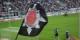 Perdre au Millerntor à Hamburg n'est pas une honte, mais le SC Freiburg doit améliorer son jeu à l'extérieur. Foto: Porcielcrosa / Wikimedia Commons / CC-BY-SA 3.0
