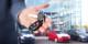 Im Ausland einen Mietwagen anzumieten ist nicht immer problemlos... Foto: ZEV / (c) Kurhan / Shutterstock