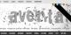 """Mit unseren portugiesischen Kollegen von """"Aventar.eu"""" verbindet uns Freundschaft und der Wunsch, ein europäisches Netzwerk unabhängiger Online-Medien aufzubauen. Foto: Screenshot aventar.eu"""