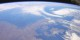 Vue depuis l'ISS, l'Europe est si belle qu'on aurait envie de la sauver. Nos politiques aussi ? Foto: NASA / Wikimedia Commons / PD