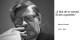Toute une époque de l'histoire récente de l'Allemagne fédérale s'éteint avec Helmut Schmidt. Foto: Bundesarchiv B-145 Bild-F048646-0033 / Wegmann, Ludwig / Wikimedia Commons / CC-BY-SA 3.0 / montage Eurojournalist(e)