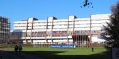 Le Forum Mondial de la Démocratie avait lieu à Strasbourg - et il était important de le maintenir. Foto: Eurojournalist(e)