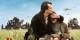 Un magnifique film de Christian Carion, sur fond d'une musique d'Ennio Morricone - à voir absolument ! Foto: Pathé Distribution