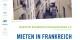 Kostenlos zum Download - die Infobroschüre des EVZ mit Infos zum Anmieten einer Wohnung in Frankreich. Foto: (c) ZEV