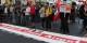 """Freiheit statt Angst"" - dieser Slogan einer Demo 2009 ist heute aktueller denn je. Foto:  Jürgen Brocke from Germany / Wikimedia Commons / CC-BY 2.0"