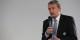 Ein Rücktritt, der Fragen aufwirft und immer noch keine Antworten liefert. Hatte Wolfgang Niersbach wirklich nichts mit dem DFB-Skandal zu tun? Foto: Eurojournalist(e)