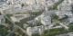 """C'est ici, au Palais d'Iéna à Paris, qu'ont eu lieu les """"Etats de la France"""" - en concluant que Paris restera Paris, la France restera la France. Malgré tout. Foto: Flightlog / Wikimedia Commons / CC-BY 2.0"""
