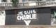 Setzt die französische Verwaltung das blutige Weg der Attentäter von Paris mit anderen Mitteln fort? Foto: Eurojournalist(e)