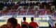 Auch heute Abend gegen Roter Stern Belgrad dürfte die Stimmung im Straßburger Wacken ähnlich heiß werden wie schon beim Erfolg gegen Real Madrid. Foto: Michael Magercord / Eurojournalist(e)