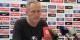 Christian Streich sait que le match chez le MSV Duisburg sera tout sauf facile - mais son équipe se présentera comme il faut... Foto: Eurojournalist(e)
