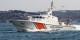 Ce sont donc les gardes côtes qui seront chargés de résoudre notre problème avec les réfugiés syriens. Lamentable. Foto: (c) Guillaume Piolle / Wikimedia Commons / CC-BY 3.0