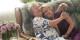 """Marthe Villalonga et Sandrine Bonnaire - les deux """"géantes"""" du cinéma français brillent dans """"La dernière leçon"""". Foto: Wild Bunch Distribution"""