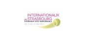 """Die """"Internationaux de Strasbourg"""" zeigen, wie Klimaschutz in der Praxis funktioniert. Nachahmenswert! Foto: Internationaux de Strasbourg"""
