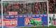 Lorsque Vincenzo Grifo marquait le 1-0 à la 15e minute, le soleil brillait encore à Freiburg... Foto: Eurojournalist(e)