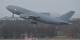 Ein solcher Tank-Airbus der Luftwaffe fliegt seit gestern über Syrien und sorgt dafür, dass unsere Freunde möglichst lange das Land bombardieren können. Foto: Aero-Icarus from Zürich, Switzerland / Wikimedia Commons / CC-BY 2.0