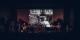 """Ambiance très berlinoise à la clôture du festival """"Augenblick"""" - ciné-concert de Zenzile - Berlin, symphonie  d'une grande ville au cinéma Star Saint-Exupéry de Strasbourg. Foto: Festival Augenblick"""