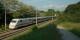 Si vous vous dépêchez (jusqu'au 19 décembre seulement !), vous pourrez acquérir un billet de train A/R à 55 € qui vous emmène partout en Allemagne. Foto: Michael Hanisch / Wikimedia Commons / CC-SA 2.0de