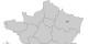 En pleine période d'avent, les élections régionales détermineront l'orientation politique des nouvelles régions. Foto: Superbenjamin / Wikimedia Commons / CC-BY-SA 4.0int