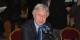 Der sozialistische Spitzenkandidat der PS in Ostfrankreich, Jean-Pierre Masseret, entpuppt sich gerade als fleißiger Wahlhelfer des Front National. Foto: Pascal Himmelsbach / Wikimedia Commons / CC-BY-SA 4.0int
