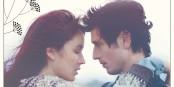 Marguerite et Julien - un amour impossible et pourtant, si fort... Foto: Distribution