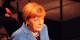 Angela Merkel aura discipliné ses troupes lors du congrès de Karlsruhe - en changeant sa position dans le dossier des réfugiés. Foto: Eurojournalist(e)