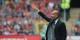 Schade, dass Pep Guardiola den FC Bayern München im Sommer verlässt... er war eine Bereicherung der Bundesliga. Foto: Eurojournalist(e)