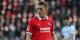 Nils Petersen n'est pas seulement le meilleur buteur de la L2 allemande, mais il montre que la fidélité au club existe encore... Foto: Eurojournalist(e)