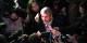 Philippe Richert, le nouveau président de la grande région de l'est de la France, devra mener une politique plus ouverte qu'avant. Foto: Claude Truong-Ngoc / Wikimedia Commons / CC-BY-SA 3.0