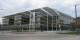 """La """"Maison de la Région"""", face aux Institutions Européennes à Strasbourg - entre les mains des eurosceptiques du FN ? Foto: Denis Helfer / Wikimedia Commons / CC-BY-SA 3.0"""
