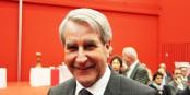 Philippe Richert a remporté öa région ACAL - pourvu qu'il se souvient qui a voté pour lui... Foto: Eurojournalist(e)