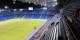 Hier findet am Ende der Saison das Finale der Europa League statt - im St. Jakobs-Park in Basel. Vielleicht ist sogar der FC Basel mit dabei? Foto: Luca-bs / Wikimedia Commons / CC-BY-SA 3.0