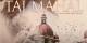 """Nicolas Saada a réalisé """"Taj Mahal"""" suite aux attentats sur ce lieu mythique en 2008. Remarquable. Foto: Bac Films"""