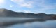 Féerique, l'ambiance aux bords du Lac de Titisee par ce magnifique temps... Foto: Eurojournalist(e)
