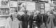 Wenn Frankreichs Traditionsparteien glauben, dass sie so weitermachen können wie seit Anno Tobak, dann täuschen sie sich... Foto: Bundesarchiv, Bild 102-05349, Wikimedia Commons / CC-BY-SA 3.0