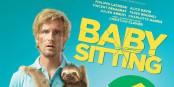 """Une belle comédie, marrante et sympathique - """"Babysitting 2"""" vous changera les idées... Foto: Distribution"""