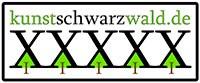 Kunstschwarzwald