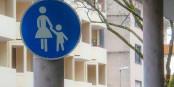 In Freiburg lebten 2015 0,9 Prozent mehr Menschen als 2014. Foto: Bicker