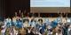 L'AfD ne cesse de grimper dans les sondages. Mais elle est bien loin du temps du fondateur Bernd Lucke. Elle est à droite de la droite... Foto: (c) Robin Krahl / CC-BY-SA 4.0 / Source Wikimedia Commons