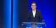 La chef du gouvernement polonais Beata Szydlo se fait un plaisir de désavouer la Commission Européenne. Foto: Platforma Obywatelska RP, Polskalo / Wikimedia Commons / CC-SA 2.0