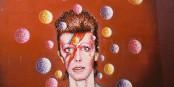 Im Alter von nur 69 Jahren ist mit David Bowie einer der ganz Grossen von uns gegangen. RIP. Foto: k_tjaaa / Wikimedia Commons / CC-BY 2.0