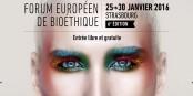 Lors du 6e Forum Européen de Bioéthique, les scientifiques et experts vont à la rencontre du grand public. Cela vaut le détour ! Foto: Organisateurs